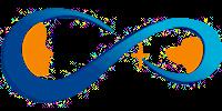 Communication Animale Logo